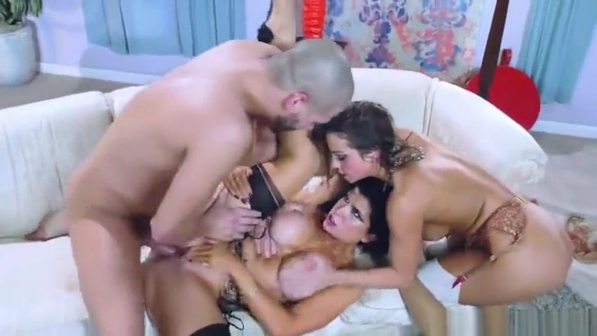 Zammarian online dating Sexy xxx video