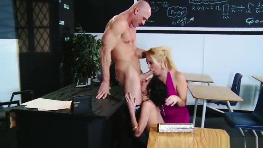 Hookup Lesbian fuck fuckk