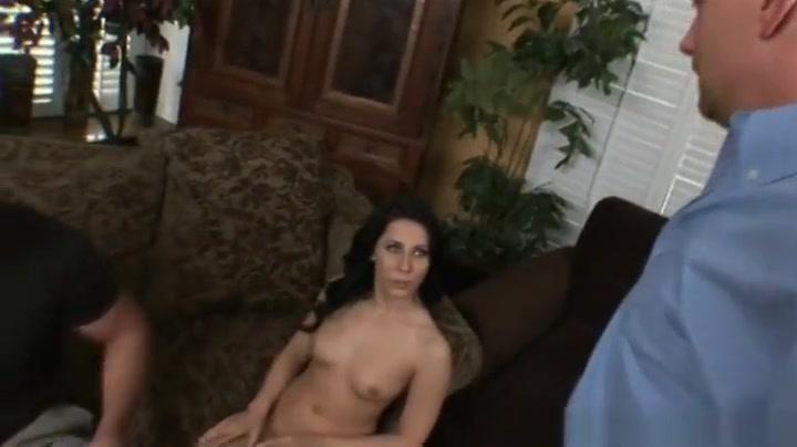 Zaini seven offerte online dating Porno photo