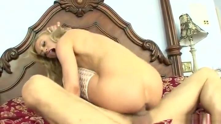 Periquitos ingles ess reproduccion asexual de las plantas Porn tube