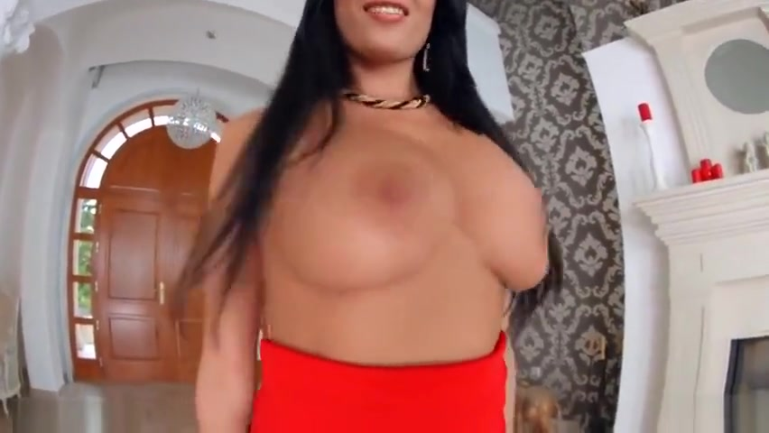 Sex archive Babe milf sleepover panty and upskirt cam