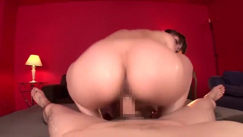 China dating documentary film Porn Pics & Movies
