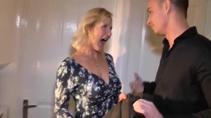 Highbury adelaide Good Video 18+