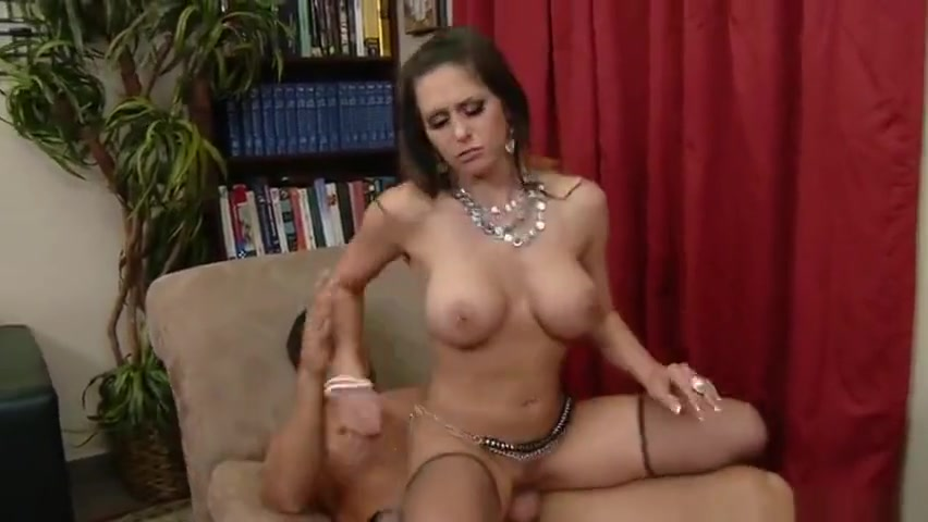 Amelia meath and nick sanborn dating Quality porn