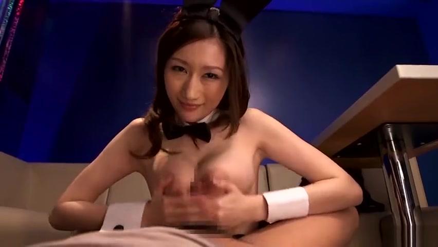 Fucking machine video bots Good Video 18+