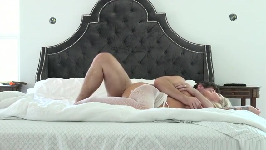 Creados por amor elegidos para amar online dating Sexy xXx Base pix