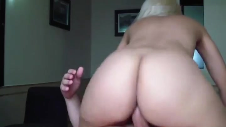 Pawg bbw big azz long back shot Sexy por pics