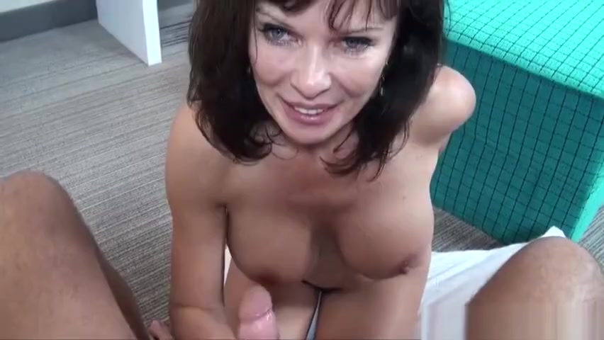 Hot Nude Assistir pequenos detalhes online dating