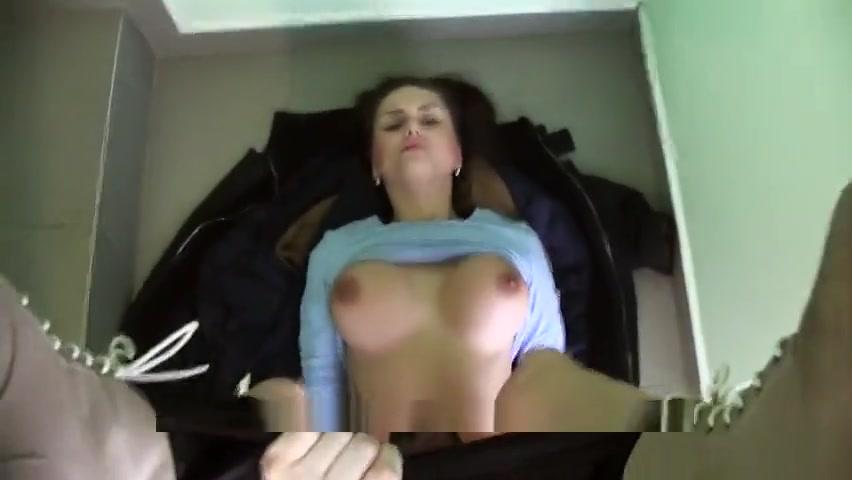 XXX pics Big boob mature babe showing off