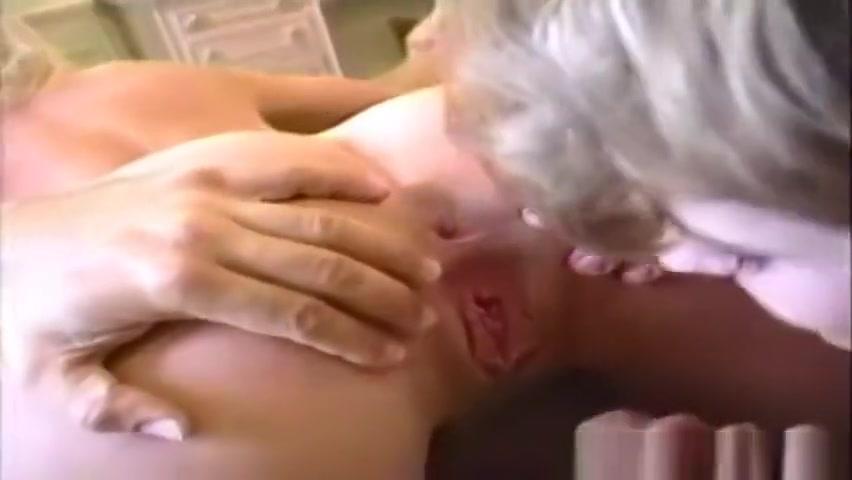 Porn FuckBook Epic dating fails