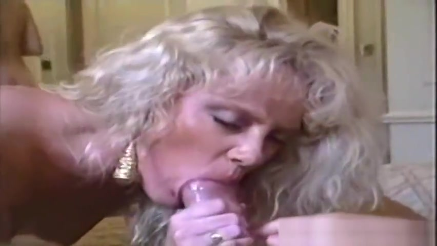 Babsitter first cock fucking stories Porn pictures