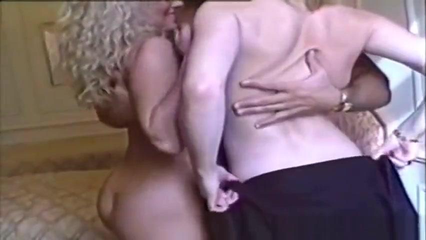 how far is charlottesville va from manassas va Excellent porn