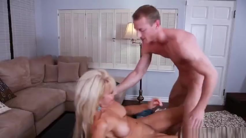 Pupils dilate when sexually attracted Porn clips