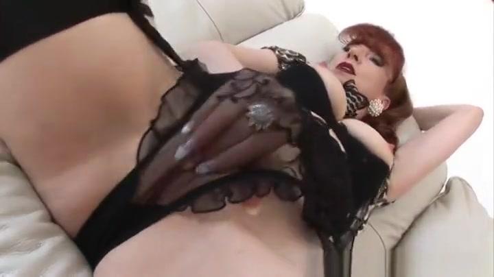 Adult sex Galleries Clean asian asshole