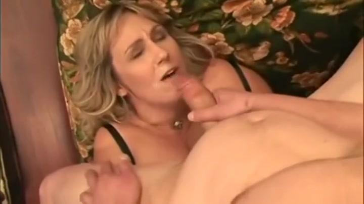 Porn Galleries Amateur older lips