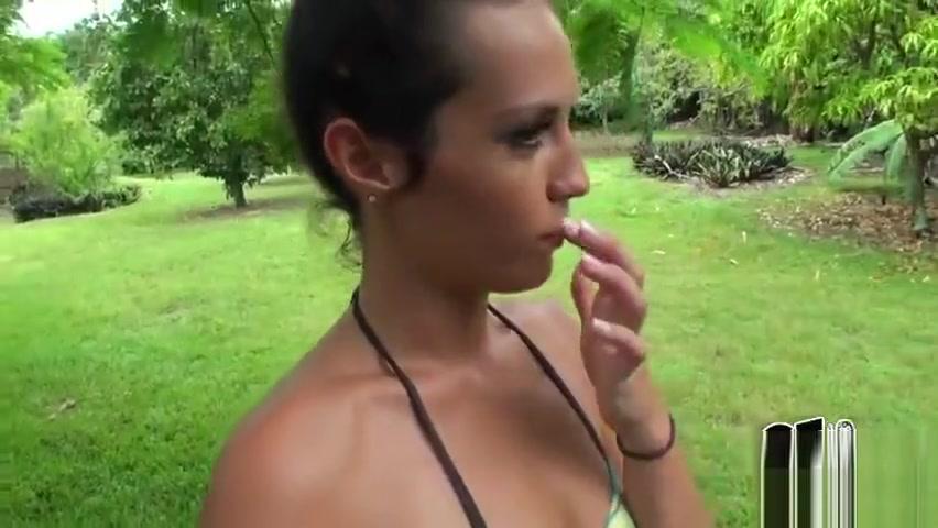 Webcam Lesbiean sexi orgee