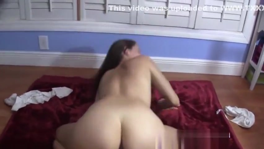 18+ Galleries Indian sexy girl and boy