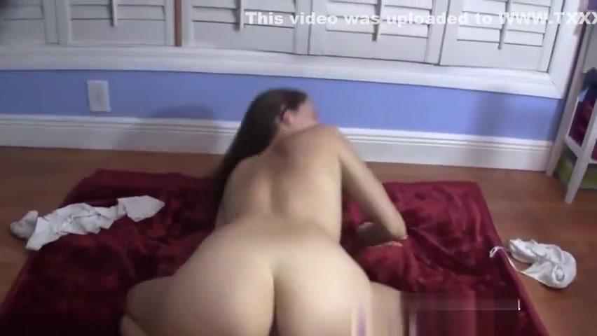 bbw redhead anal XXX Porn tube