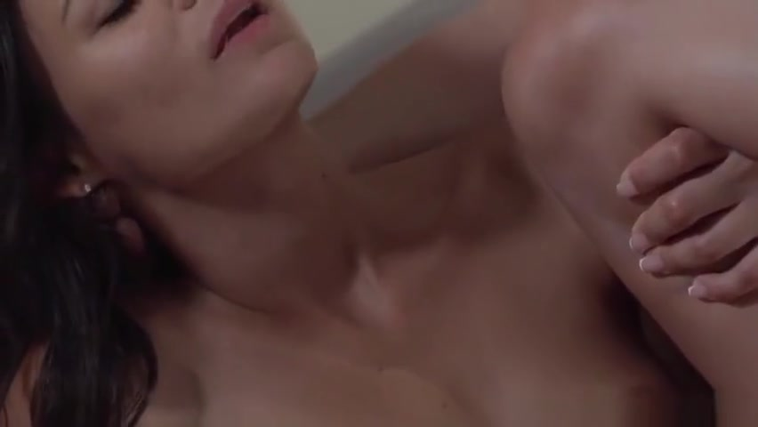 Porn tube Sucking old boobs man