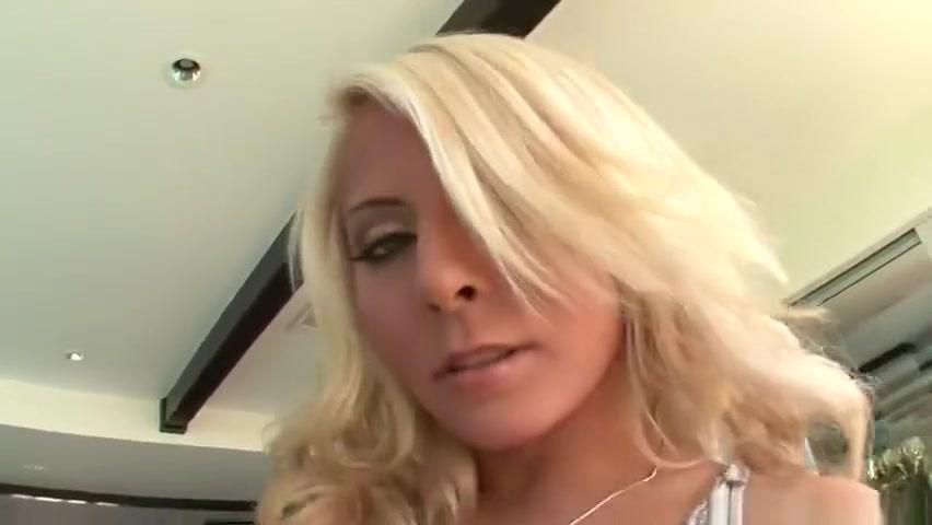 Adult Videos Jessica de gouw dating
