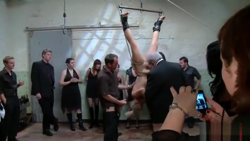 Braums pryor ok Sexy xxx video