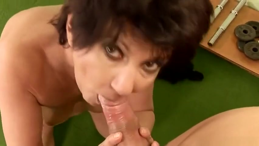 Best porno Gwen tennyson in naked