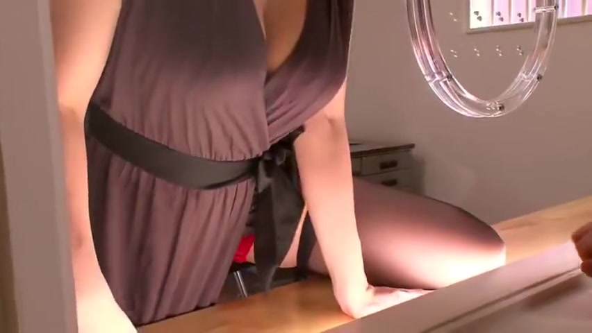 Quality porn Free black dick white chick videos
