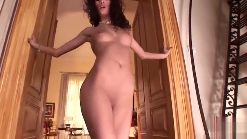 Porn galleries Lesbian sex video watch