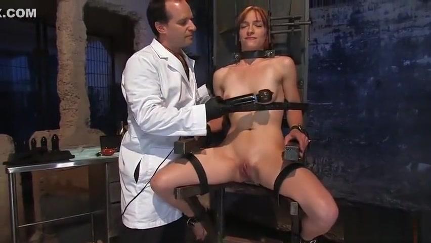 Best milf tits ever Porn galleries