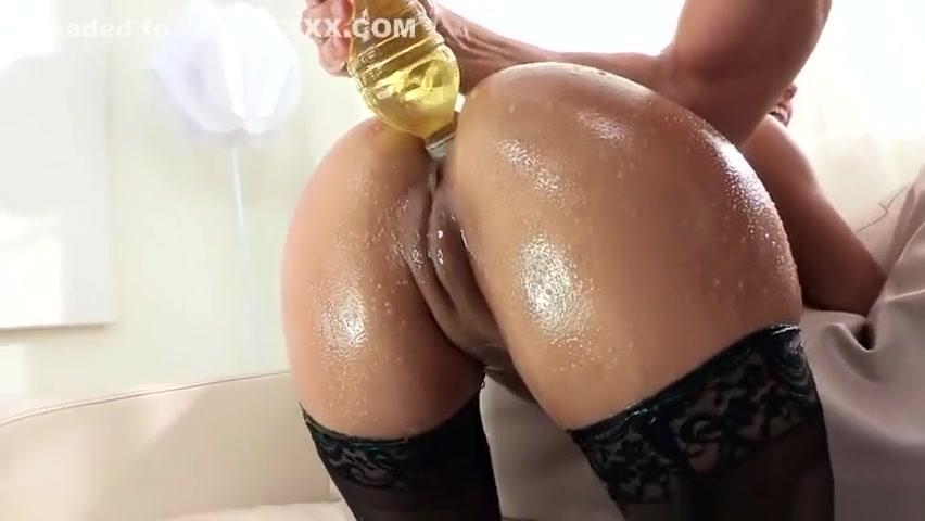 Edward chidori chininga wife sexual dysfunction Good Video 18+