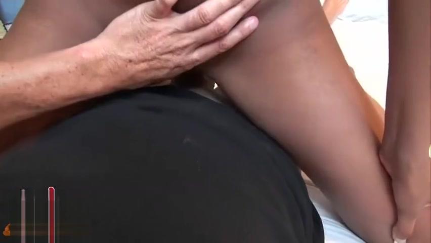 Sexy xxx video Ie seum krueng raya dating