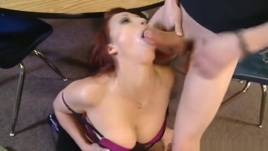 Naked muscle women Pron Videos