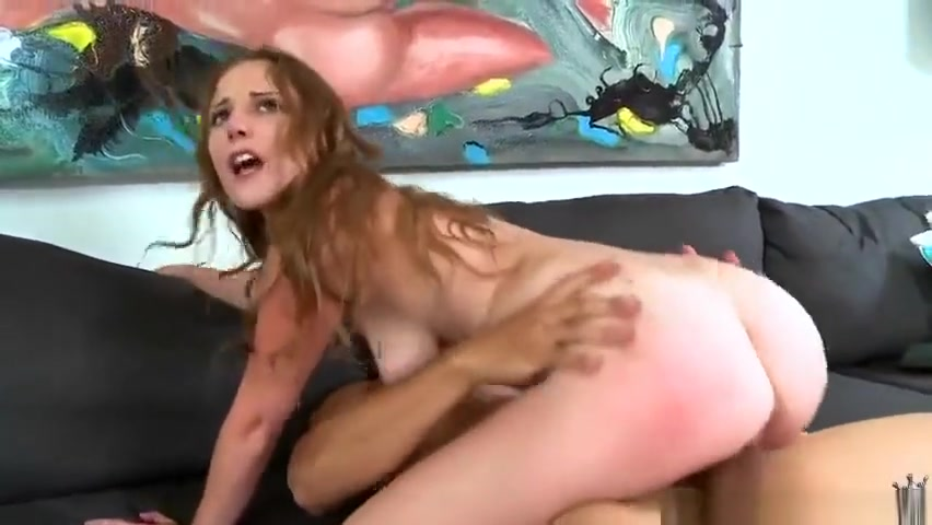 boy girl mature more than Porn Base