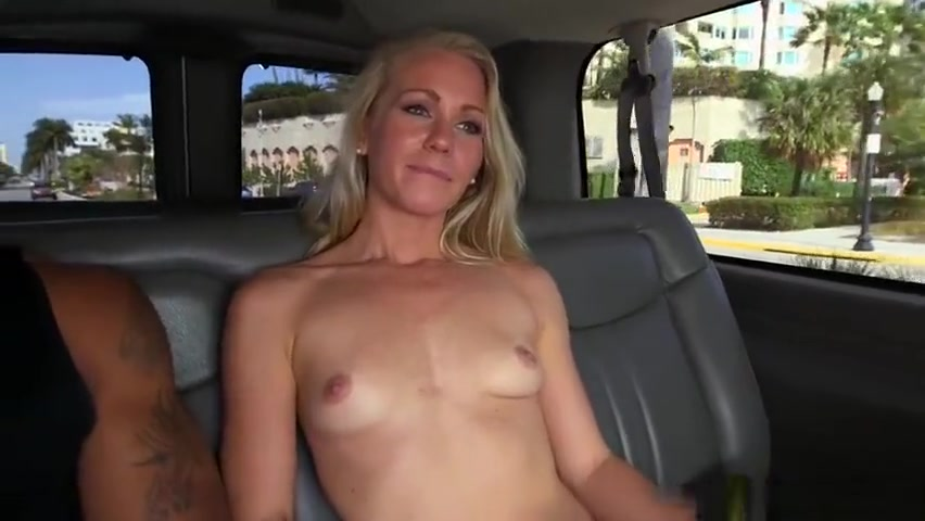Free live dating chats Quality porn