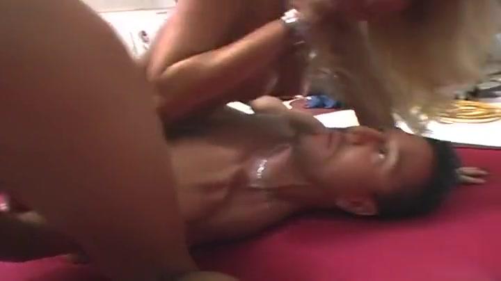 Porn tube Live women dildo cam