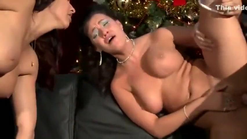 Adult sex Galleries Samira wiley and lauren morelli dating