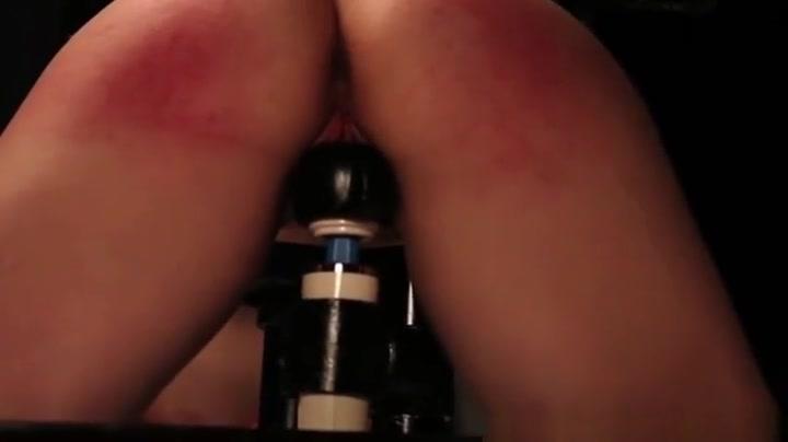 Adult Videos Milf big boobs videos