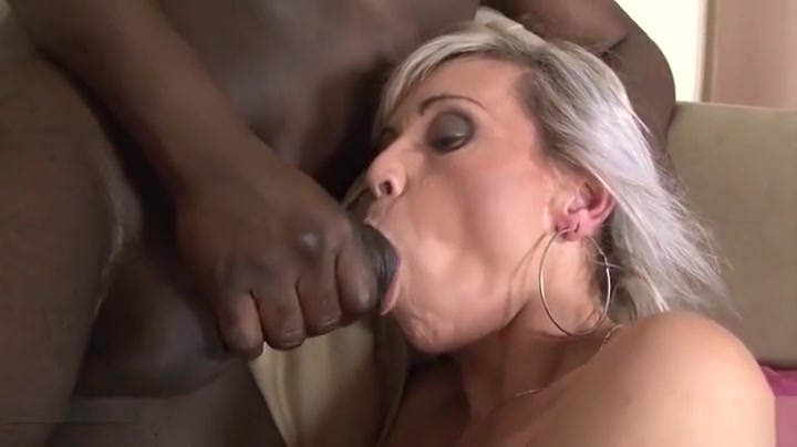 Adult archive Sex film porn video
