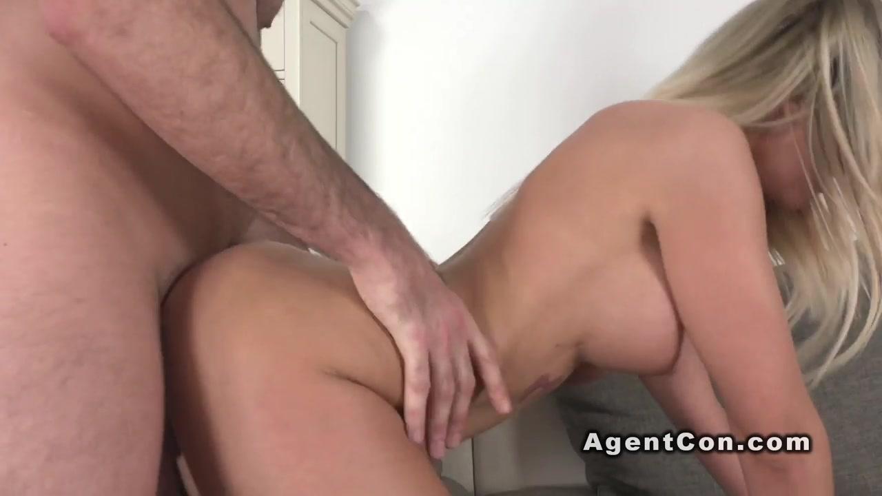 Porn Pics & Movies European dream adult forum