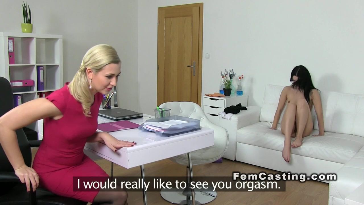 Images orgasm Lesbiant sexs