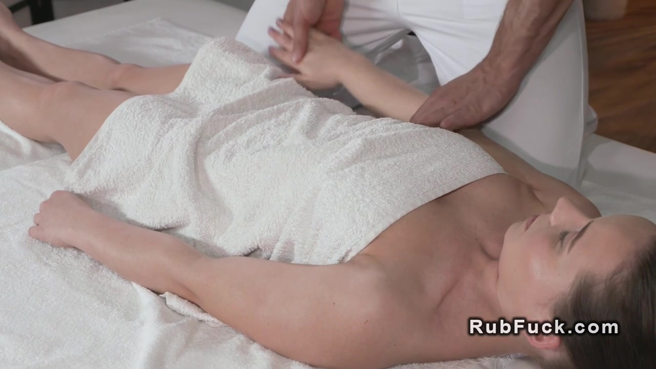 Advantages of sex in a relationship Naked Galleries