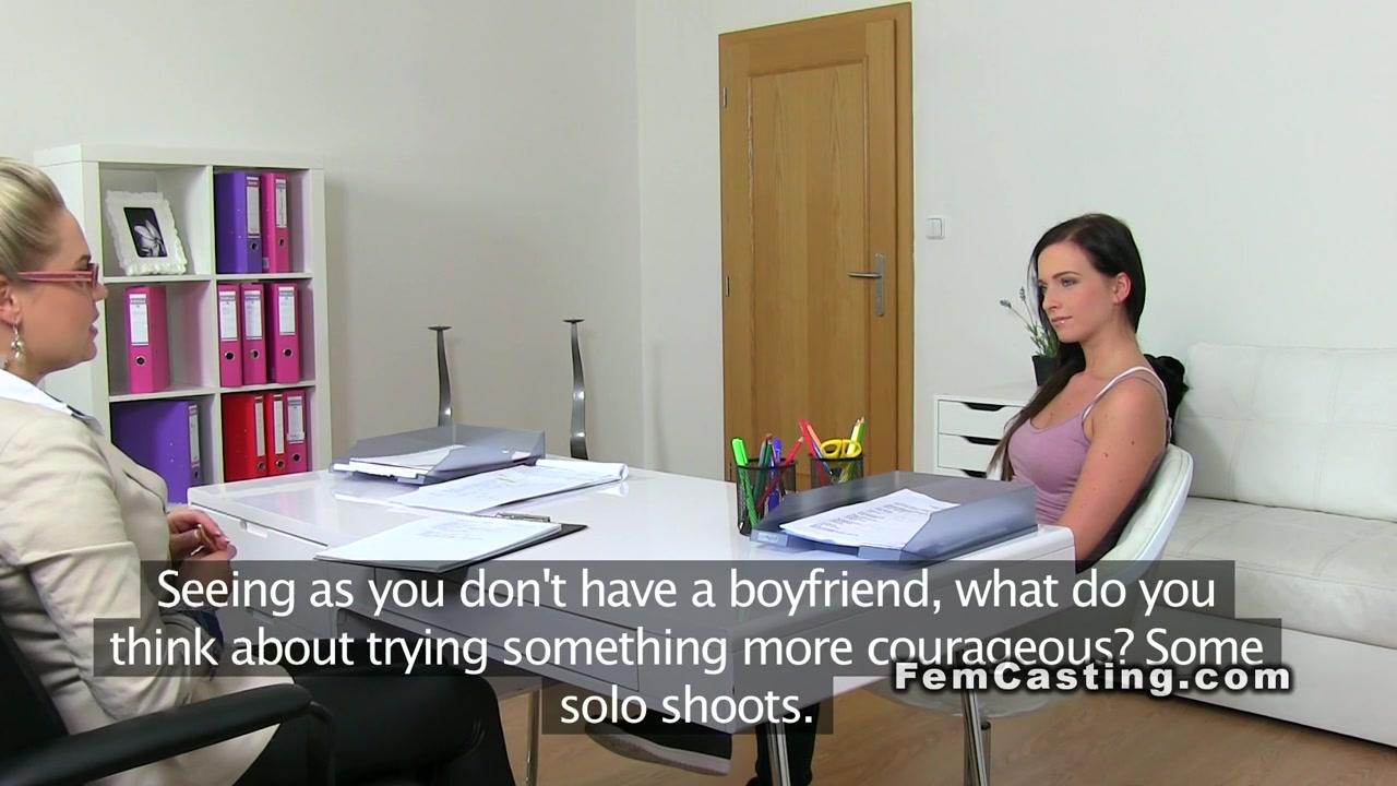 Pornstar Lesbian fuckd orgam