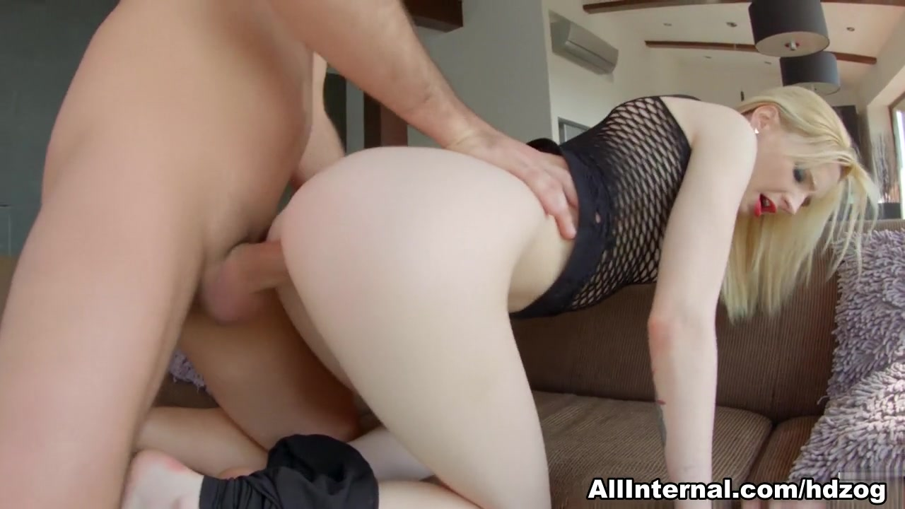 Adult sex Galleries Chubby punk girl