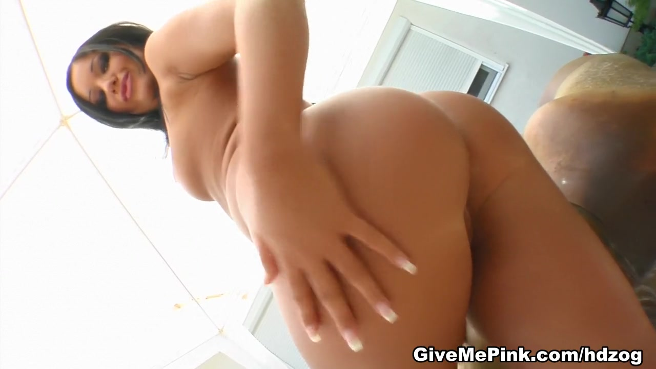 big orgasim rafael sex wife Hot porno