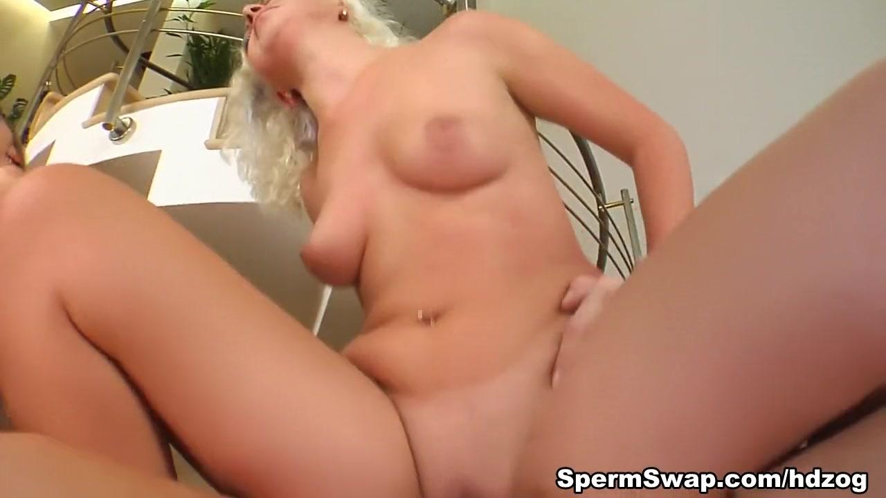 Sardinian women Nude 18+
