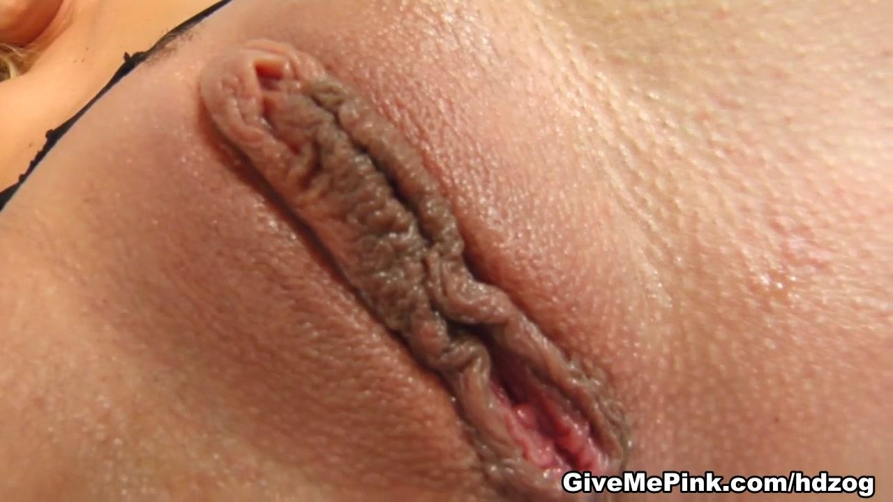 Free spanking xxx porn Naked Galleries