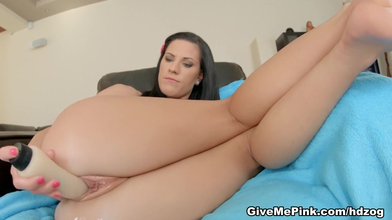 Tight shaved pussy pics Naked 18+ Gallery