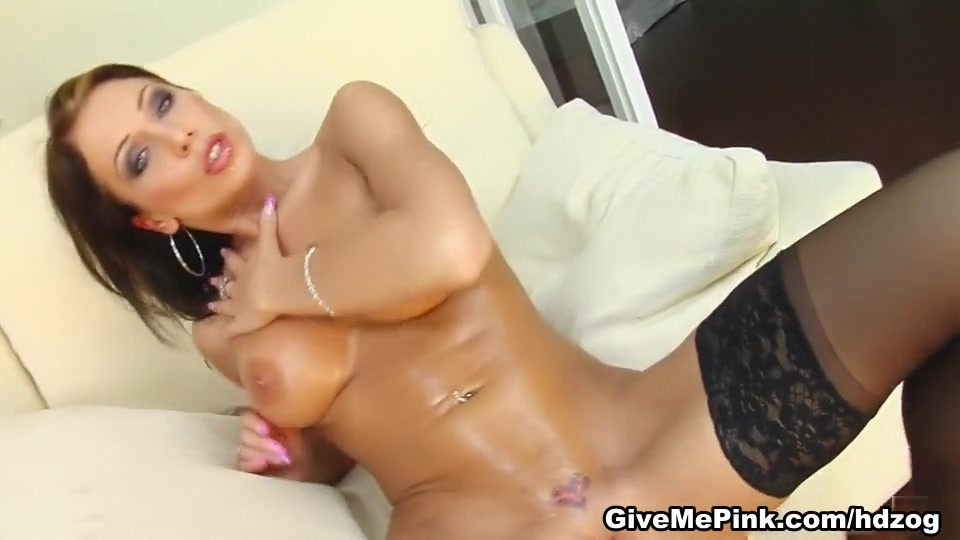 Hot Nude Great blowjob compilation