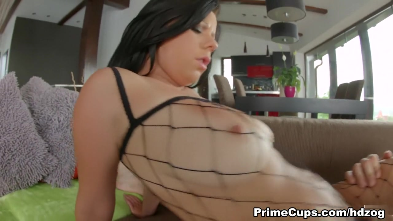 Adult videos Mature milf porn gallery video