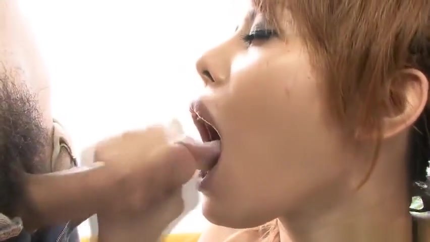 xXx Videos Big butt talian slut